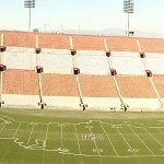 Foto de Los Angeles Memorial Coliseum
