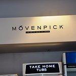 Foto de Movenpick