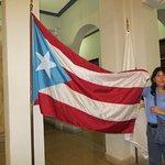 Old San Juan tour
