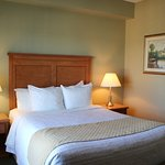 Foto de Best Western King George Inn & Suites