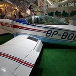 Barbados Concorde Experience