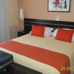 Photo of Ankara Suites