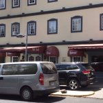Hotel DeVille Foto