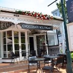 Photo of Chocolate Boutique
