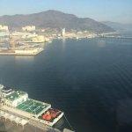 Foto de The MVL Yeosu