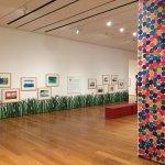 Beautiful gallery