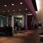 Photo de BEST WESTERN PLUS Grand Winston Hotel