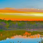 Photo de Mokolodi Nature Reserve