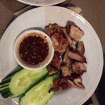 ภาพถ่ายของ Tong Bar and Restaurant
