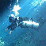 Photo de Pluto Dive