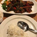 Foto de Thai Luang Restaurant