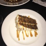 Photo de Shula's 347 Grill - Tallahassee