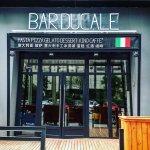 Bar Ducale