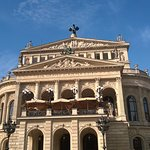 Photo of Old Opera House (Alte Oper)