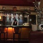 Photo de Sip Wine Bar