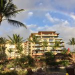 Honua Kai Resort & Spa Foto