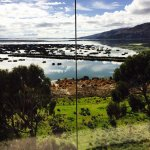 Photo de Libertador Lake Titicaca