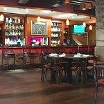 Mojito Latin Cuisine and Bar