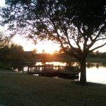 Bild från JW Marriott Orlando, Grande Lakes