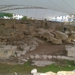 Photo of Tarxien Temples
