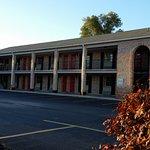 Foto de Hanover Hotel & Banquet Center