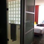 Foto de Hotel Valley Ho