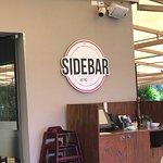 Foto di Sidebar Bistro