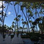 Hilton Hawaiin Village