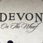 Devonport Foto