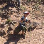 Foto di Tierraventura Ecoturismo  Day Tours