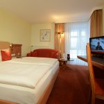 Photo of BEST WESTERN Parkhotel Weingarten