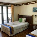 Koh Ngai Resort Foto