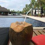 Hilton Fiji Beach Resort & Spa Foto