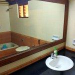 Foto de Rain Country Resorts, Lakkidi,Wayanad