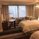 포시즌즈 호텔 상하이의 사진