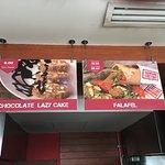 Foto di Shawarma Factory