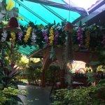 Photo de Prinz Garden Villa