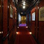 Hotel Danieli, A Luxury Collection Hotel Foto