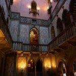 Photo de Hotel Danieli, A Luxury Collection Hotel