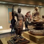 Photo de Asian Art Museum