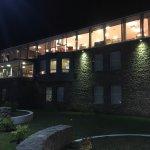 Hotel Aca El Calafate
