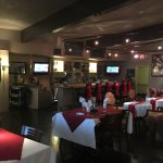 Photo de Quality Inn Sarnia