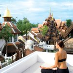 The Dhara Dhevi Chiang Mai Image