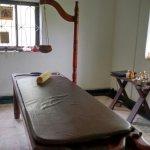 greenwoods Ayurveda mamallapuram
