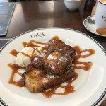 Фотография Paul Restaurant