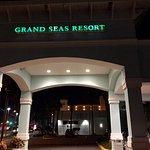 Foto de Grand Seas Resort