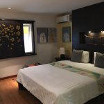 Photo of Baipho Boutique Residence Phuket