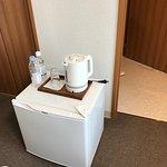 Foto de Hotel Kawabata