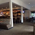 Foto de Lakeside Bar & Grill