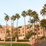 Photo de BEST WESTERN Escondido Hotel